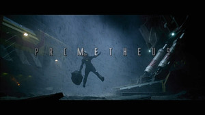Prometheus_trailer_2012_official_hd