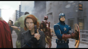The_avengers_extended_super_bowl_sp