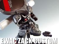 Mg_ewaczack_hyk3_top
