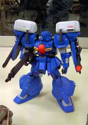 Ryo_kj200811091