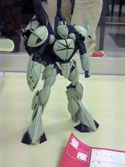 Ryo_kj200811093