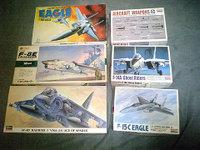 Bls_mtc_jetfighter