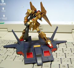 Type100_dodai001_1