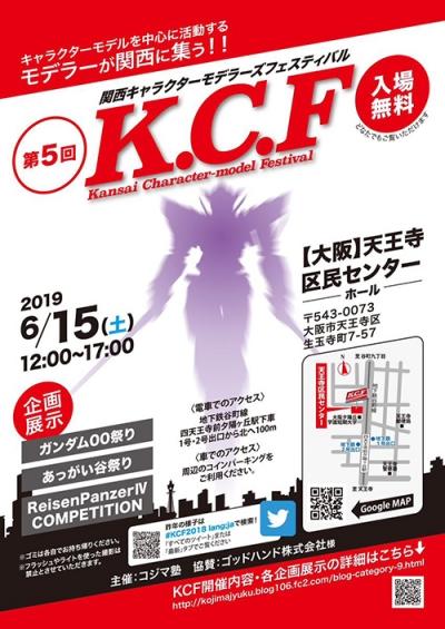 Kcf2019
